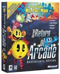 Buy Classic 80 Games